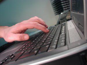 zakładanie stron internetowych